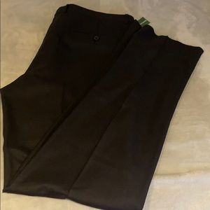 Brand new Zegna pants!!!